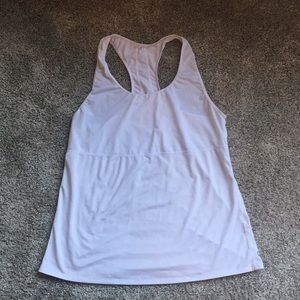 Fabletics Workout Tank